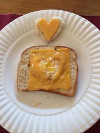 heart-snack-4